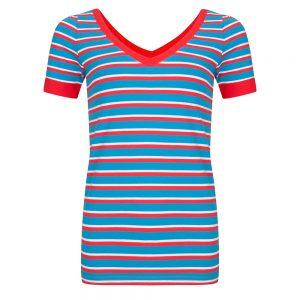 Shirt Streep