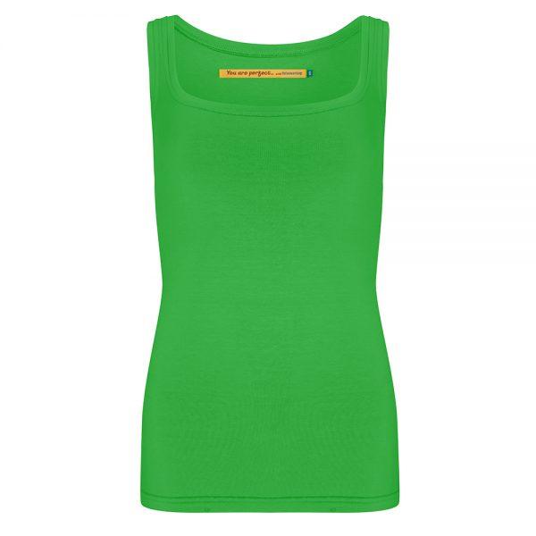 Top Groen
