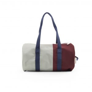 RGR_Stickylemon_productphotography_dufflebag_vertical_blue