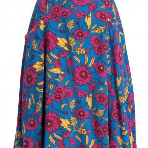 glamourous grace skirt
