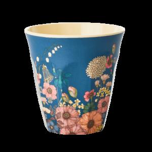 rice beker flower