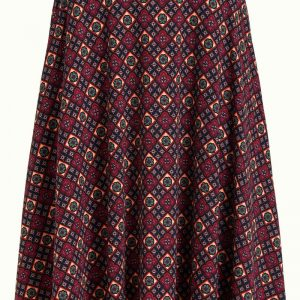 4975_04981434_King Louie Serena Skirt Lisboa