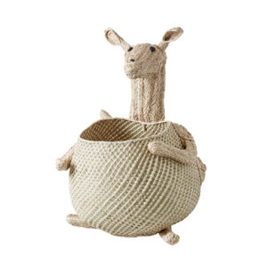 Rice_Woven_Storage_in_Kangaroo_Shape_BSANI-KANGA_large