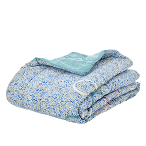 COTTON QUILT Katoenen RICE