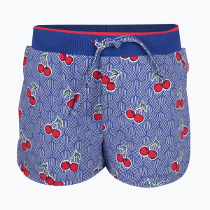 SOMEONE fruity-sg-34-c