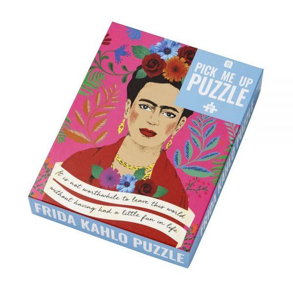 talking-tables-puzzle-frida-kahlo