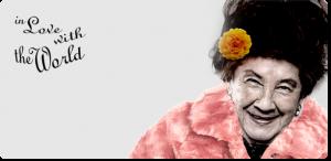 Een kleurrijke mix van bloemen, vintage en natuurlijke materialen, dat zijn de vrolijke en unieke accessoires van URBAN HIPPIES.