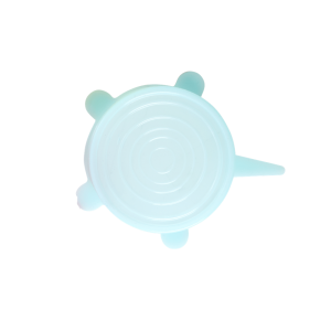 RICE: SMALL SILICONE LID Mint
