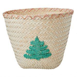 BGBEA-TREE Ook de super toffe kerstversiering van RICE dk, bestel je gemakkelijk online bij Halsoverkop | Vanaf 50 euro geen verzendkosten