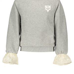 Street Called Madison: Sweater JULIA