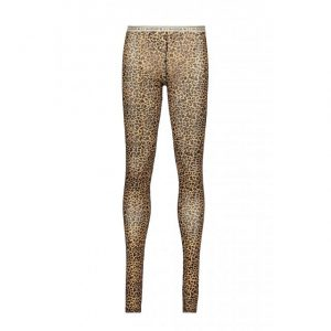Street Called Madison: MESH LEGGING ROAR