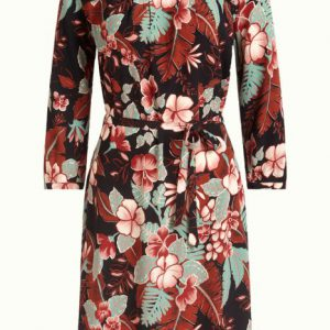 King Louie: Biba Dress Lilo