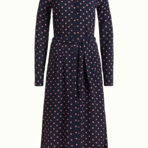 King Louie: Rosie Midi Dress Pablo