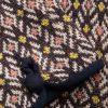 King Louie: Handschoenen: Glove Conte blue