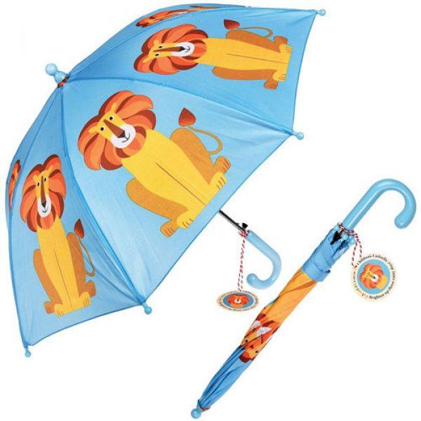 Rex London: Paraplu leeuw