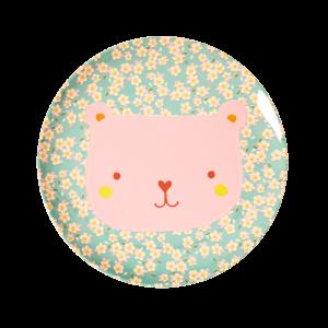 KILPL-BEAR