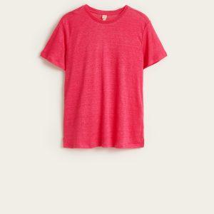 Bellerose: Shirt MIO oeillet