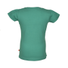 Someone: Shirt mint GARDY