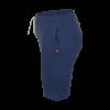 Someone: Korte broek donker blauw RESORT