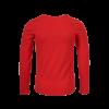 SOMEONE: Shirt RIBBY rood