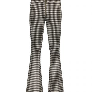 Street Called Madison: Flared broek RUBY