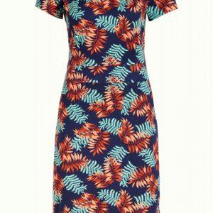 King Louie: Mona Dress Palo Verde