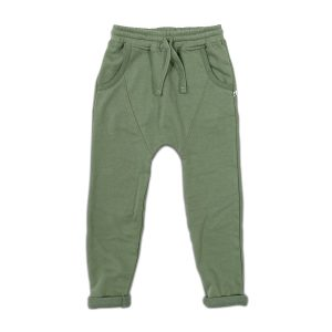 Cos i Said So: Jogging broek SAGE
