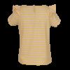 Mini Rebels: Shirt PIPA streepjes PIPA-SG-02-D_LIGHT PINK_F