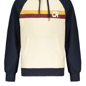 Street Called Madison: Hooded sweater Scott