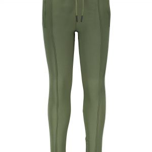 Street Called Madison: Luna PM pants NO MERCY army