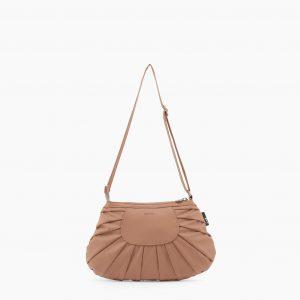 Tinne + Mia: Caro Shoulder bag - Tuscany