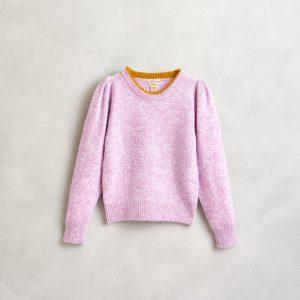 Bellerose: NIAL knit sweater