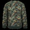 Someone: SweaterLOUP-SB-16-M