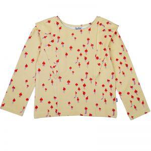 Ba*Ba Kidswear: Cinar shirt W21 CINSHIRT/MELF/W21