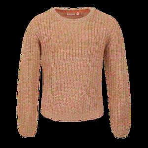 Someone: Trui TERRA soft pink TERRA-SG-12-F
