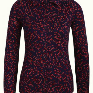 King Louie: Blouse Sheppey