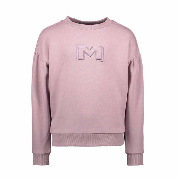 Street Called Madison: Sweater DUFFY lila S108-5303/110/LL