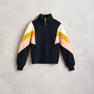 Bellerose: Sweater FANCHON