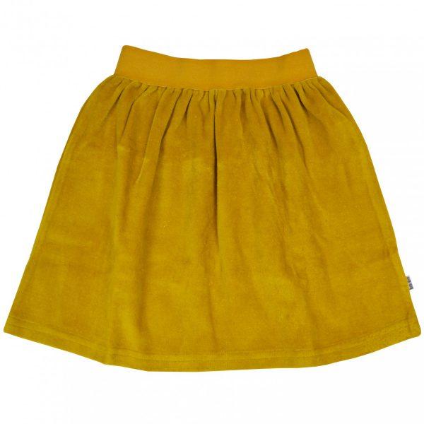 Ba*Ba Kidswear: Bonny skirt W21 BONSKIRT/VHON/W21