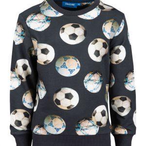 Someone: Sweater HAZARD HAZARD-SB-16-G