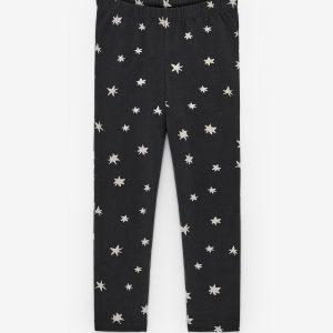 Nadadelazos: Slim Pants Stars