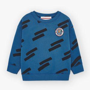 Nadadelazos: Sweatshirt Sporty